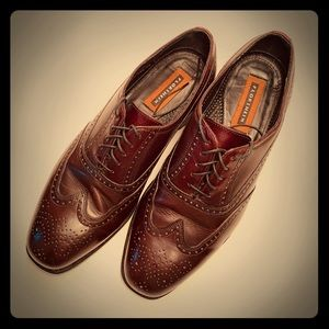 FLORSHEIM | Oxford Dress Shoes